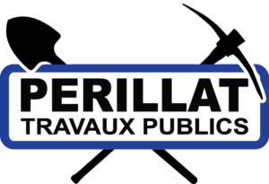Logo_Perillat_TP