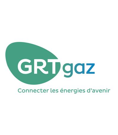 logo-GRT-gaz